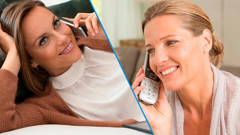 Voor- en nadelen VoIP wifi draadloos