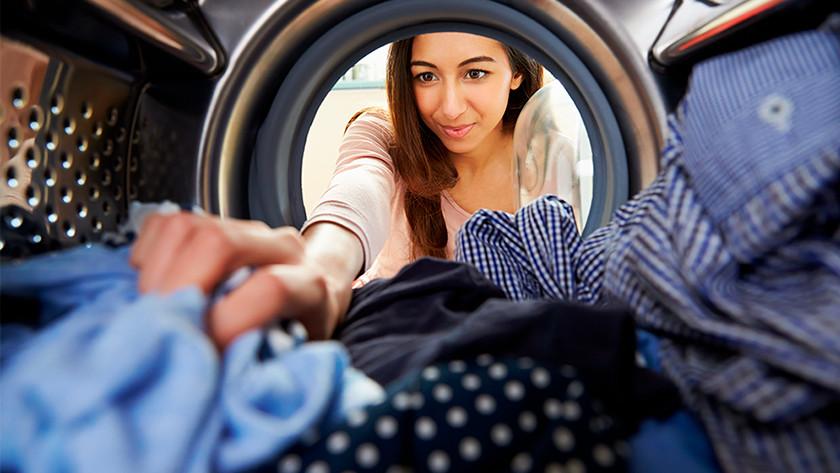 Voordelen Smasung Auto Optimal Wash