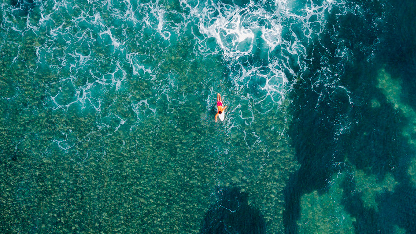 drone liability insurance