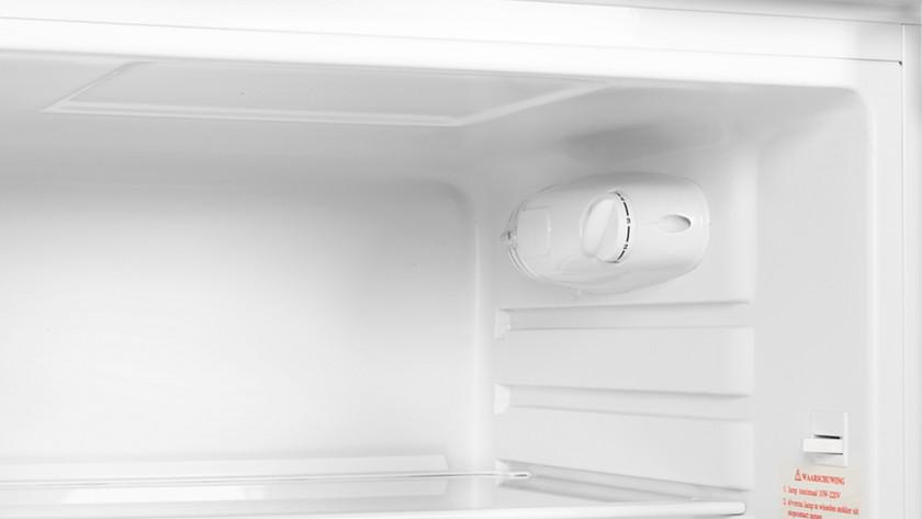 Lampe de réfrigérateur