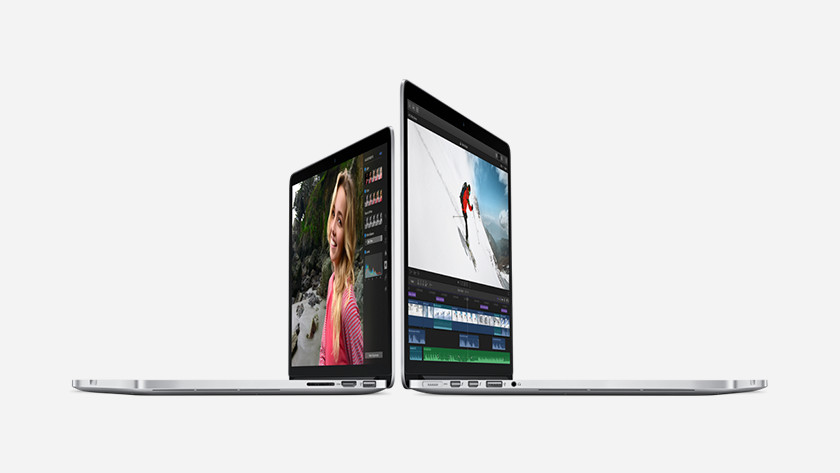 Apple MacBook est fiable
