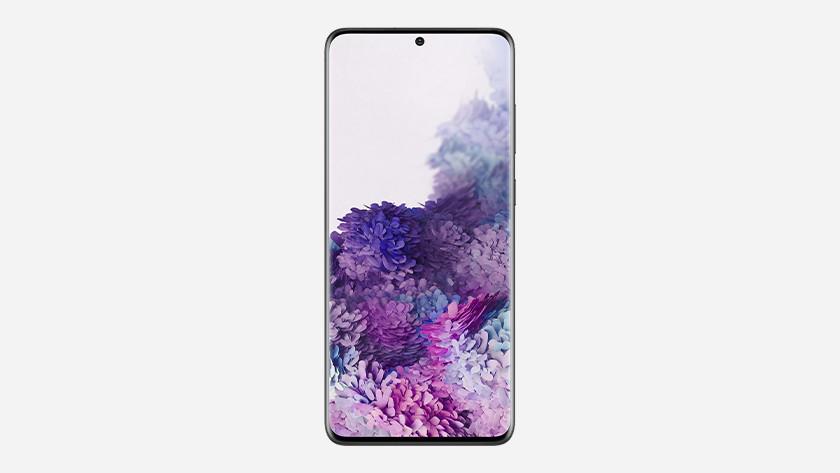 Samsung S21 Samsung S30 prijs