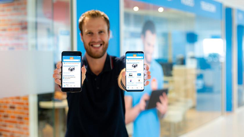 Astuces sur les Apple iPhone