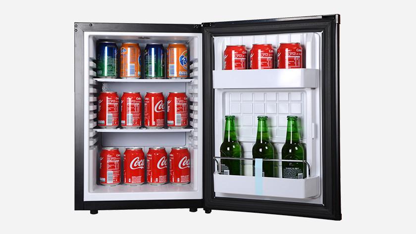 Miniréfrigérateurs