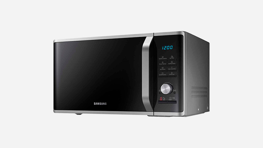Micro-ondes de 100 à 150 euros