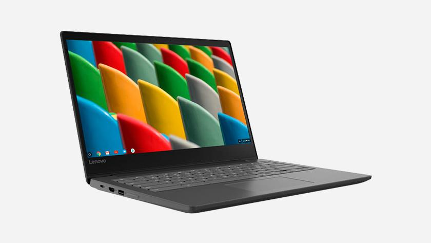 Chromebook Creatief Lenovo
