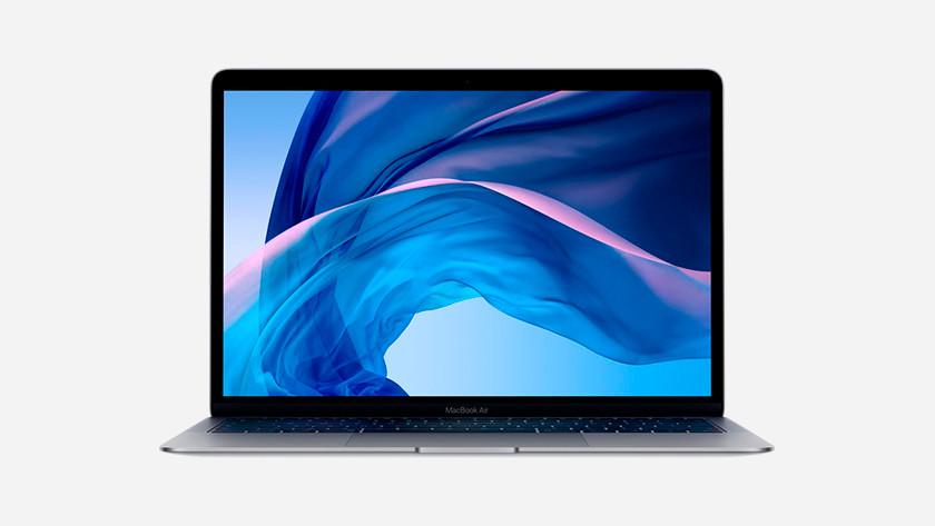 Apple MacBook Air (2020) nieuw