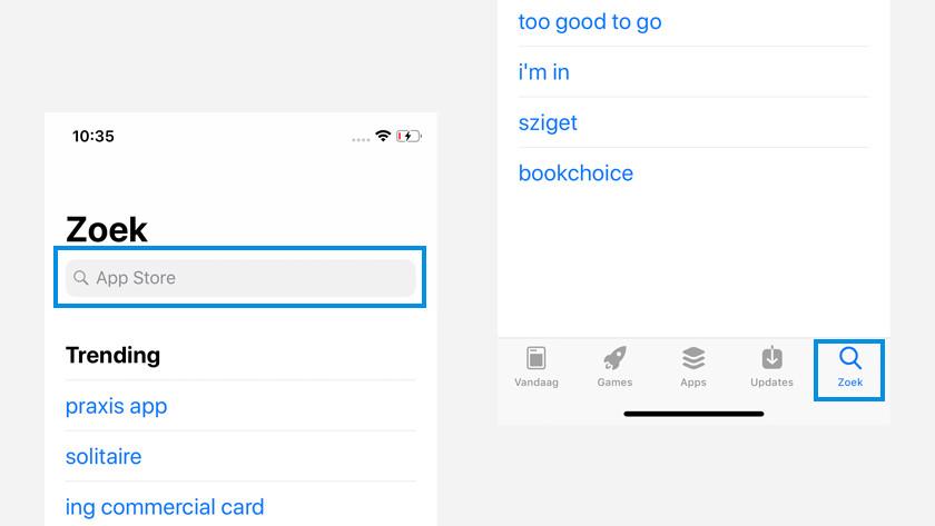 iPhone to Huawei Google Drive