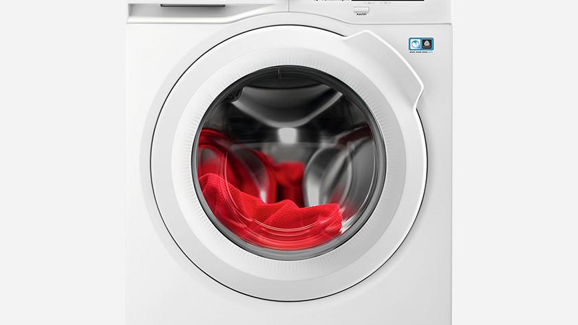 AEG ProSense wasmachine