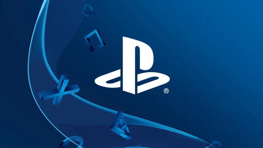 PlayStation kondigt PSVR 2 aan