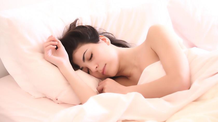 Gehoorbescherming slapen