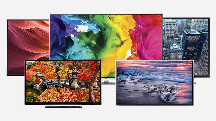 Comment choisir un téléviseur