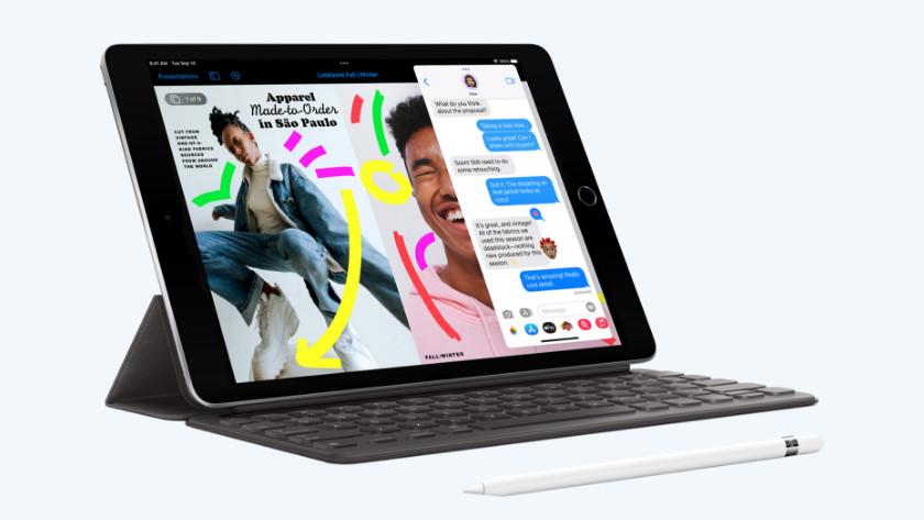 Apple iPad 2021 9 gen
