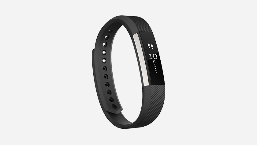 Resetting Fitbit Charge 2