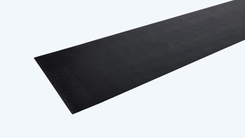 Trainermat voor crosstrainers