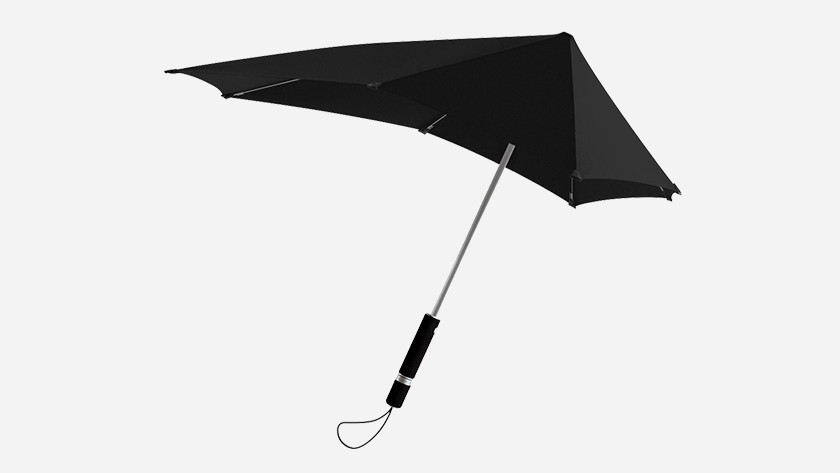 Parapluie tempête Senz Original