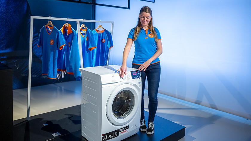 Dryer Expert.