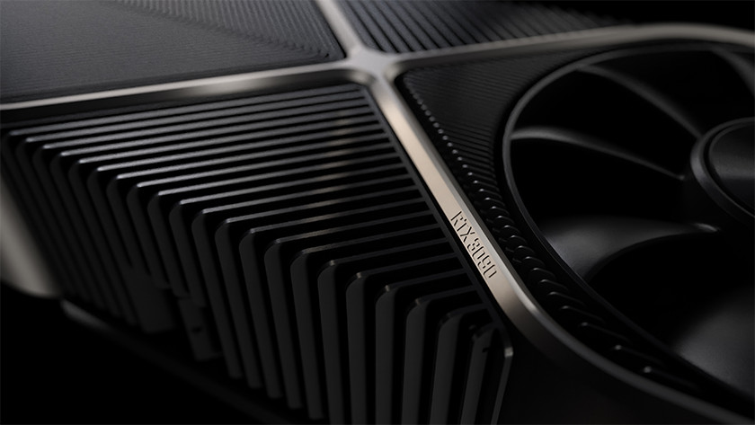 RTX 3090 performance