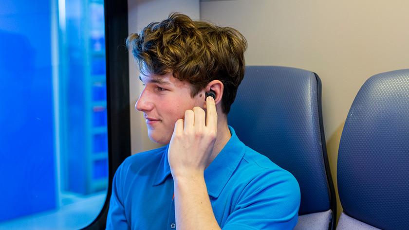 Bionic Hearing