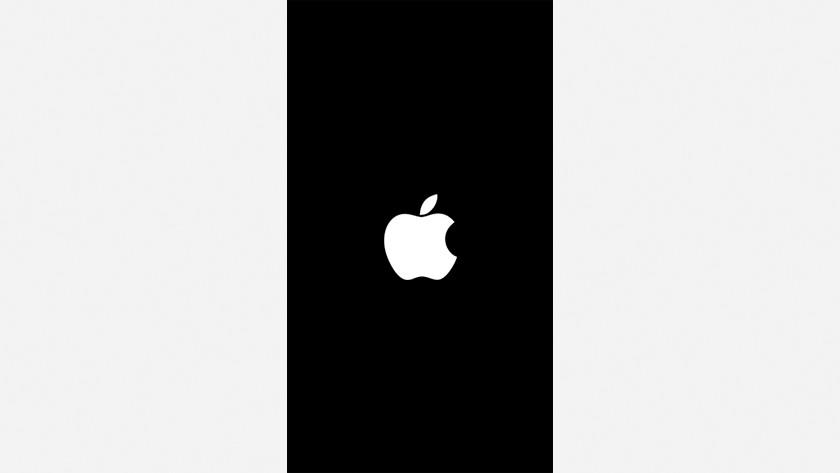Réinitialiser l'iPhone