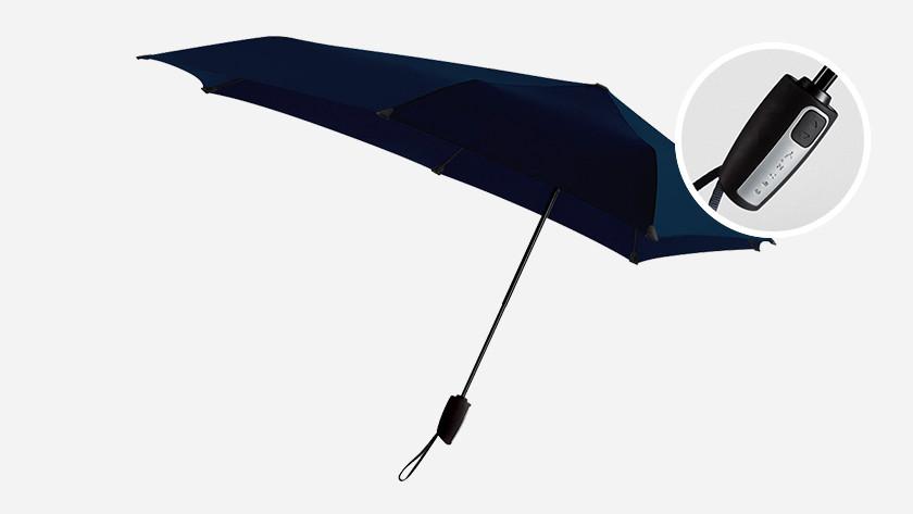 Parapluie tempête Senz Automatic