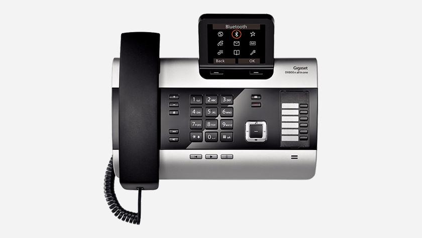 Même En Téléphone Fixe – Emploiaude