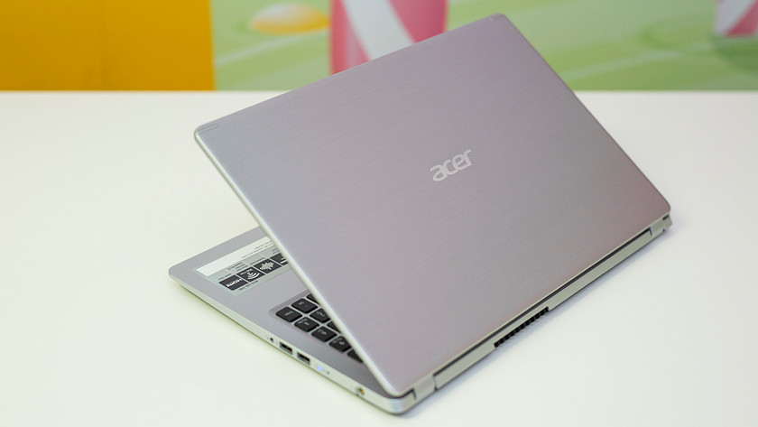 Klep Acer Aspire 5