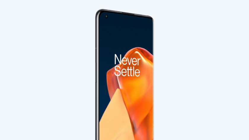 Updates OnePlus 9 Pro vs Samsung S21