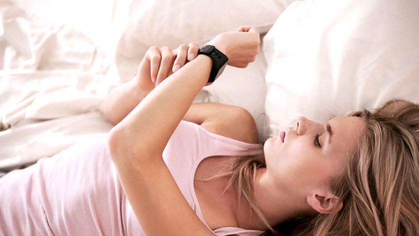 Réinitialiser les montres TomTom