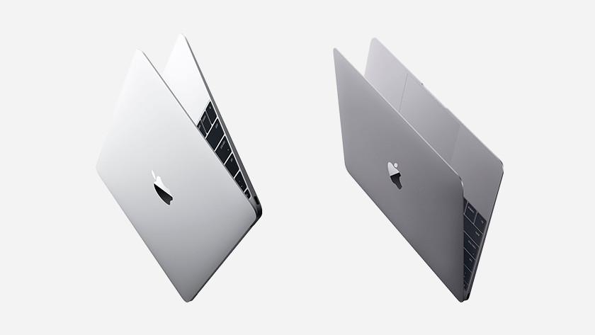 Apple MacBook 12 pouces compact