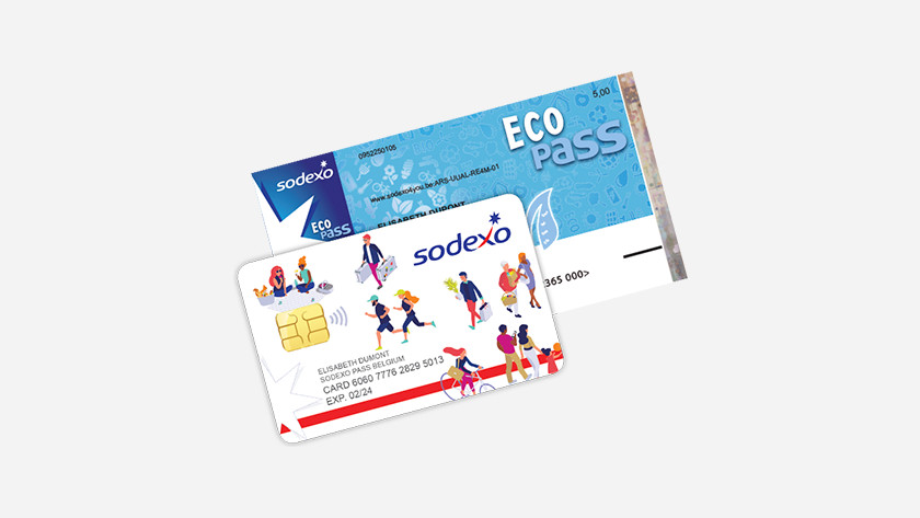 Ecocheques