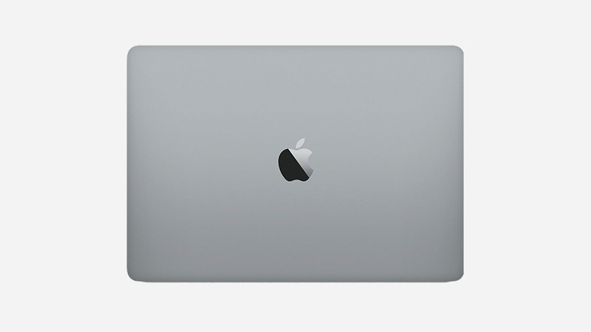 SMC MacBook