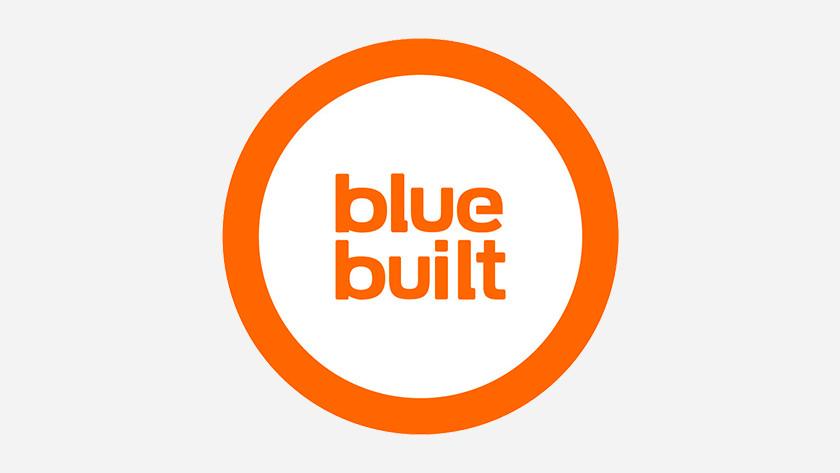 BlueBuilt beste prijs-kwaliteit
