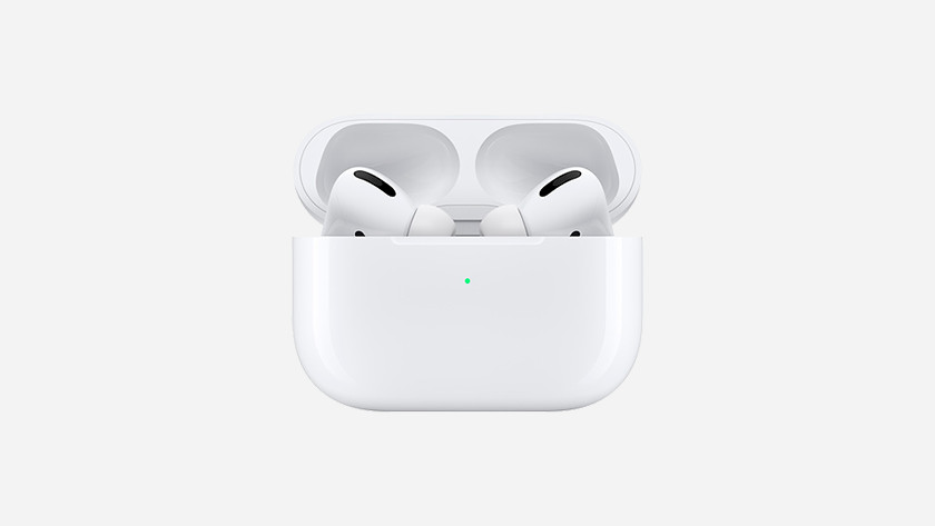Apple AirPods Pro Oplaadcase