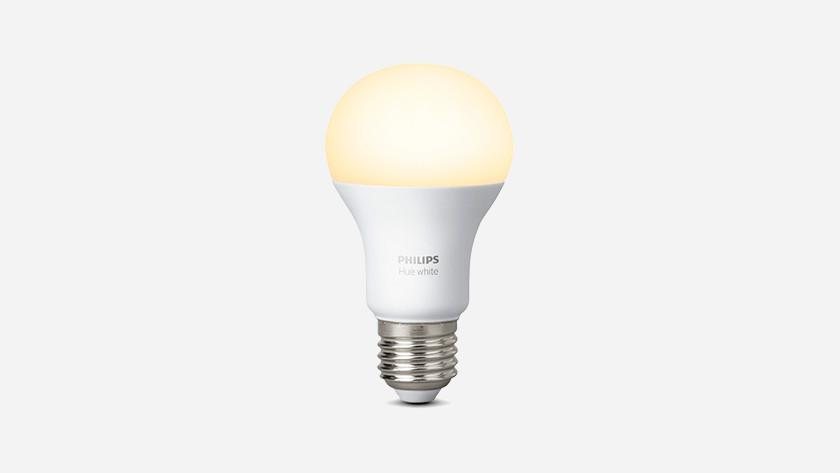 Individual smart lights