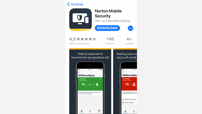 Download Norton