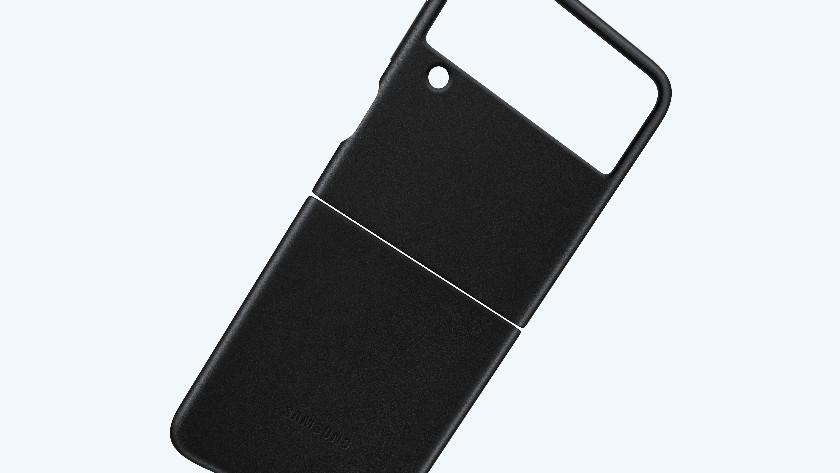 Hoesjes Samsung Galaxy Z Flip3