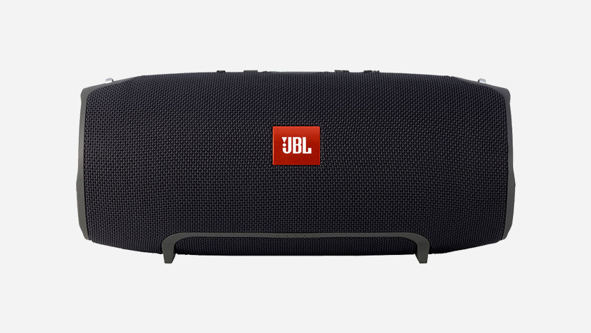 Compare the UE MEGABOOM to the JBL Xtreme - Coolblue - Before 23:59