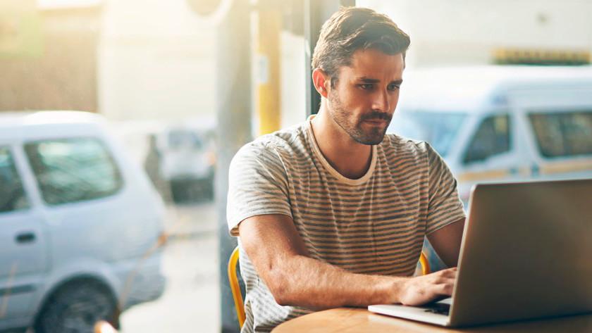 Sécuriser ordinateur portable et PC