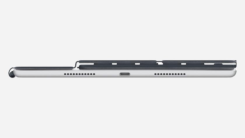 Smart Keyboard bescherming iPad