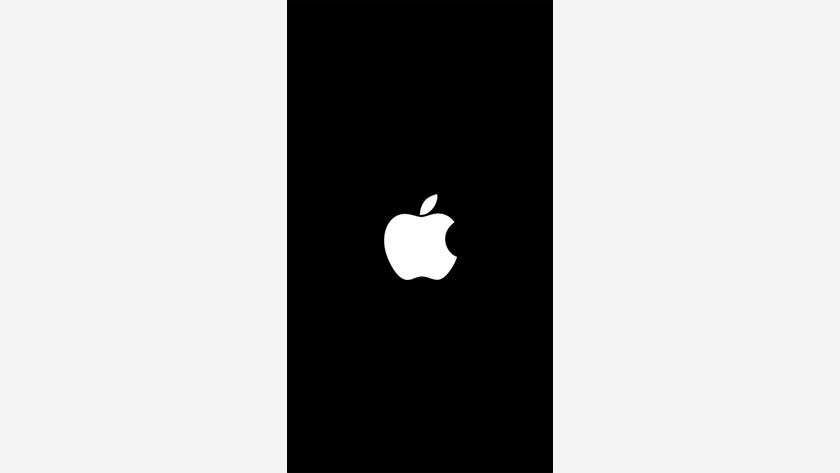 Wis iPhone