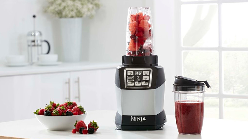 accessoires foodprocessor