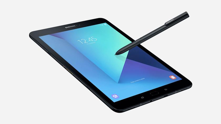 S Pen Samsung Galaxy Tab S3