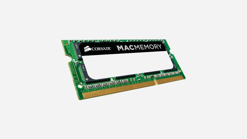 Avec quel type de mémoire vive puis-je améliorer mon iMac ?