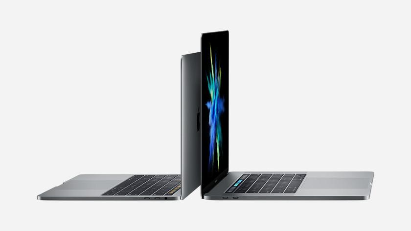 Batterie Apple MacBook