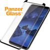 PanzerGlass Samsung Galaxy S9 Protège-écran Verre