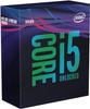 Intel Core i5 9600K
