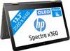 HP Spectre x360 13-4200nd