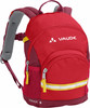 Vaude Minnie 5L Energetic Red