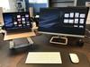 Apple MacBook Pro 13'' (2017) MPXT2FN/A Space Gray Azerty (Afbeelding 1 van 1)